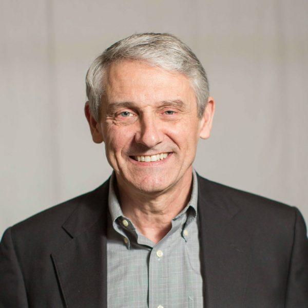 Bill Toler
